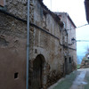 Vivienda unifamiliar en el Priorat - La Morera de Montsant