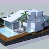 Construir vivienda en solar en zona de montaña