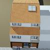 Construir vivienda unifamiliar de unos 80 m2