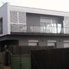 Casa unifamiliar tarragona