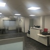 Cambiar techo de solarium