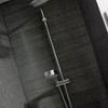 Zona de ducha baño principal