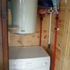 Instalar casa prefabricada en la zona de puebla de sanabria
