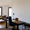 Redistribuir vivienda de 60 m2