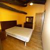 Zona Dormitorio Rematado