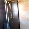 Reformar baño (cambiar ducha y mampara)