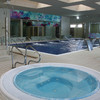 Climatizar la piscina