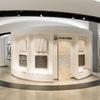 Zona Lithos Design