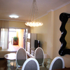 Zona salón comedor