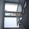 Mantenimiento limpieza edificio zonas comunes
