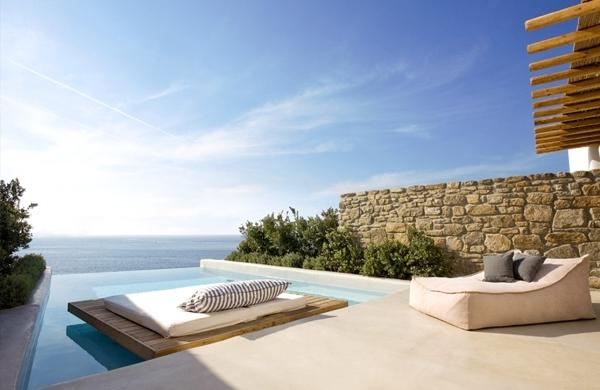 Qu tipo de suelo de terraza necesitas ideas decoradores for Cubrir suelo terraza