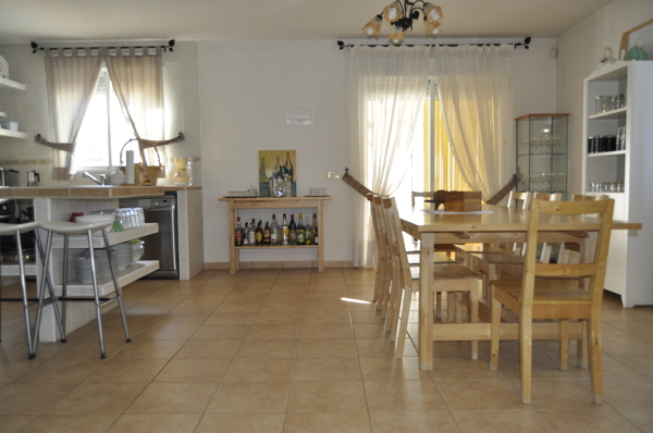 Asesoramiento para integrar pequeña cocina en salón   habitissimo