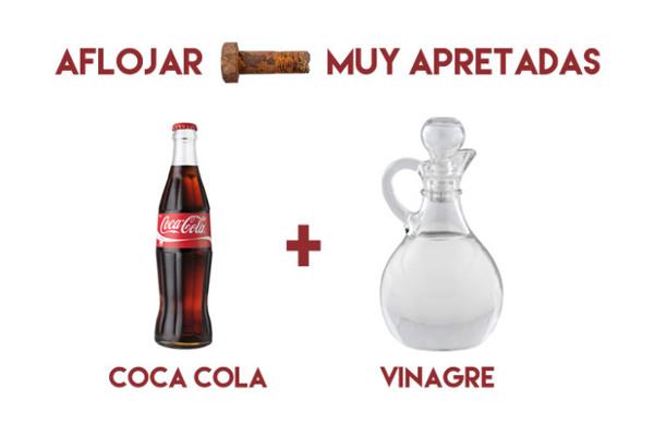 vinagre-blanco-mas-coca-para-aflojar-tuercas