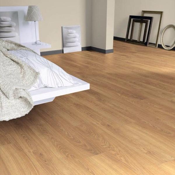 Ayuda que color de suelo habitissimo for Suelos de ceramica imitacion madera