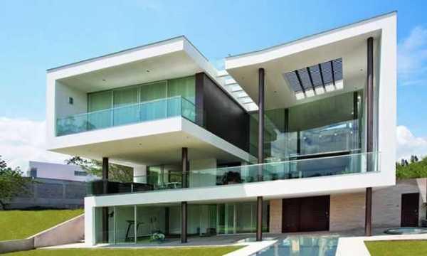 Cu nto me saldr a construir una casa de 120m en terreno - Cuanto me costaria construir una casa ...