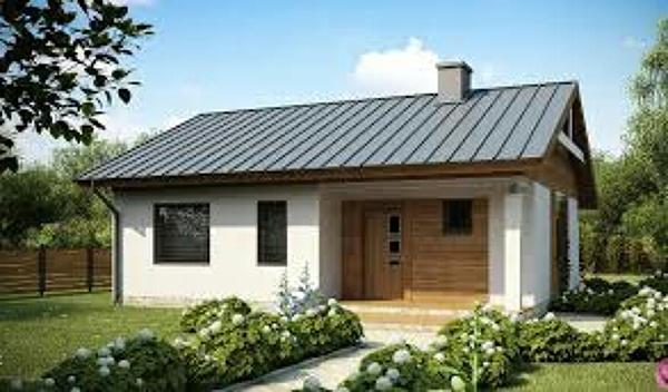 Cu nto cuesta construir una casa prefabricada habitissimo for Cuanto cuesta un plano para construir una casa