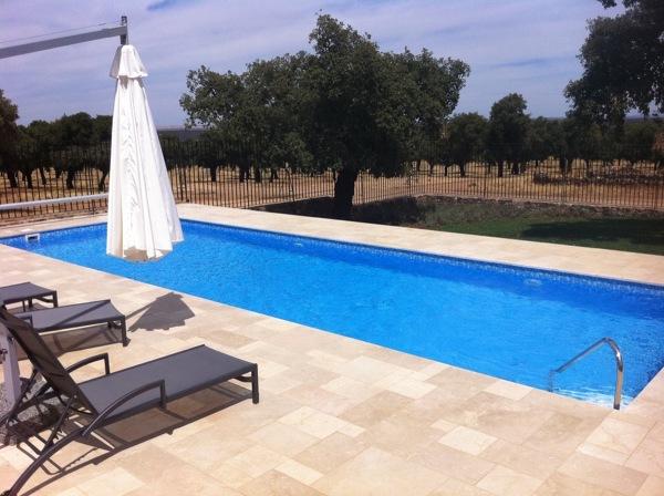 Cu nto costar a construir una piscina de obra de 7x3m de for Cuanto vale una piscina de obra