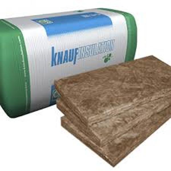 Cu nto costar a hacer un tabique de pladur con - Cuanto cuesta una pared de pladur ...