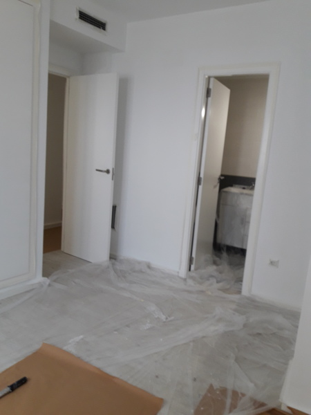 Cu nto costar a pintar un piso de 70m habitissimo - Cuanto cuesta pintar un piso de 70 metros ...