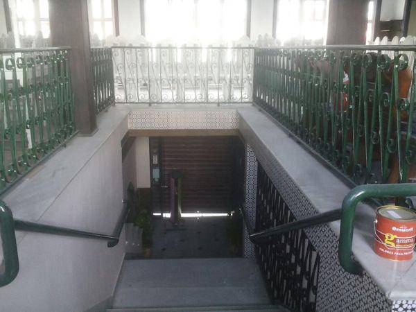 Cu nto costar a pintar interior vivienda habitissimo - Cuanto cuesta pintar un piso de 120 metros ...