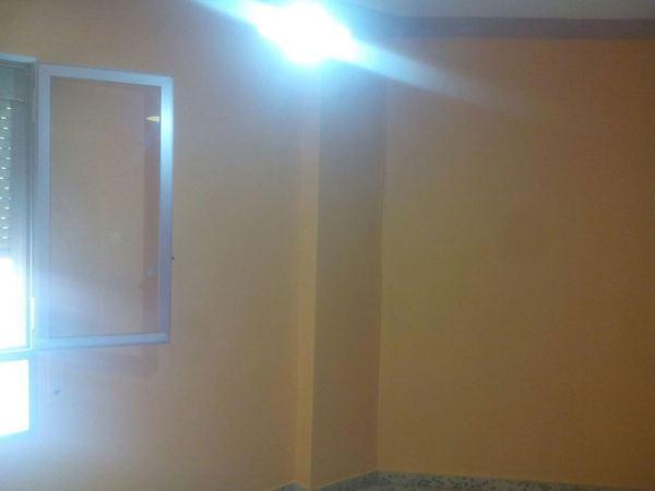 Cu nto costar a pintar el interior de mi vivienda - Cuanto vale pintar una habitacion ...
