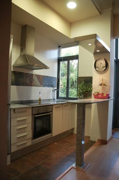 Cu nto cuesta colocar suelo laminado en una casa de 85 m2 - Colocar parquet laminado ...