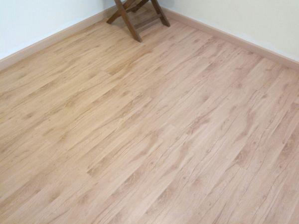 Cu nto cuesta colocar suelo laminado en una vivienda de - Colocar suelo laminado ...