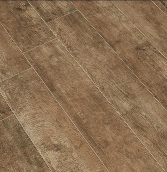 Cu nto cuesta colocar suelo porcel nico en una vivienda - Como poner un suelo de madera ...