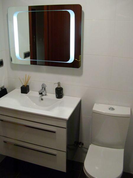 Cu nto cuesta la reforma de un ba o de 8 m2 en valencia for Cuanto cuesta los accesorios para bano