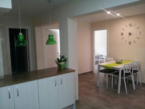 Cu nto cuesta la reforma integral de una vivienda de 70 for Acuario valencia precio