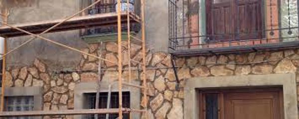 Cu nto cuesta pintar una casa de 70 m2 en alicante - Cuanto cuesta amueblar una casa en ikea ...