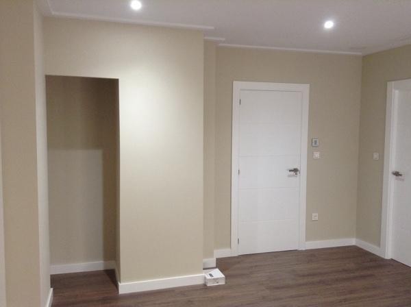 cu nto cuesta pintar una casa de 80 m2 en alicante