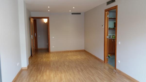 cuanto cuesta pintar una casa de 90 m2 en barcelona