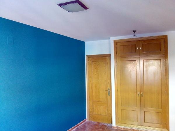 Cuanto cuesta pintar un piso de 90 metros cuadrados perfect cuanto cuesta pintar un piso de - Cuanto cuesta pintar un piso de 70 metros ...