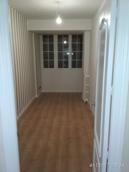 Cu nto cuesta quitar gotele y pintar en madrid habitissimo for Cuanto cuesta pintar una habitacion de 12 metros cuadrados