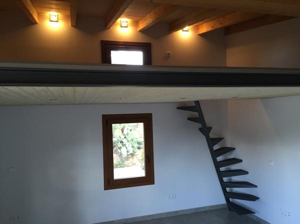 Cu nto cuesta reformar un piso de 120m en palma de - Cuanto vale una reforma de un piso ...