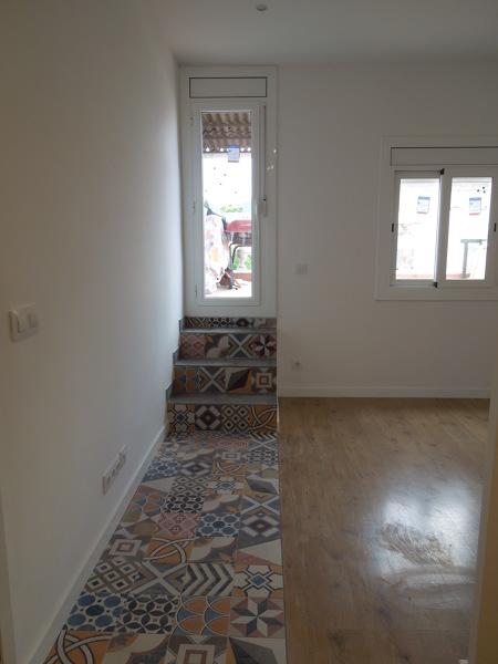 Cu nto cuesta reformar un piso de 60m2 en barcelona for Cuanto cuesta reformar un piso de 100m2