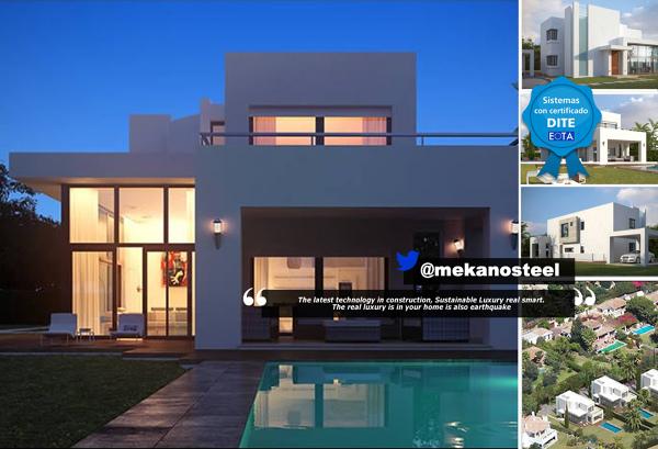 Cu nto cuesta construir una casa de 100m con todos los - Cuanto cuesta el material para construir una casa ...
