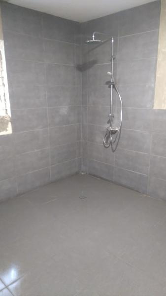 cu nto cuesta una ducha de obra en madrid habitissimo