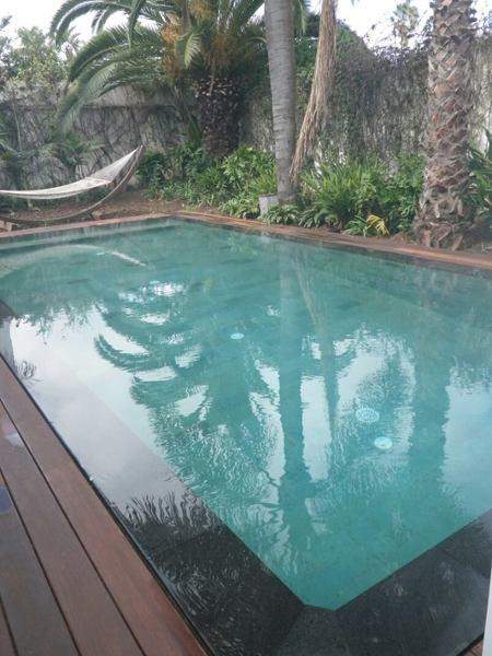 Cu nto cuesta una piscina habitissimo for Cuanto cuesta hacer una alberca sencilla