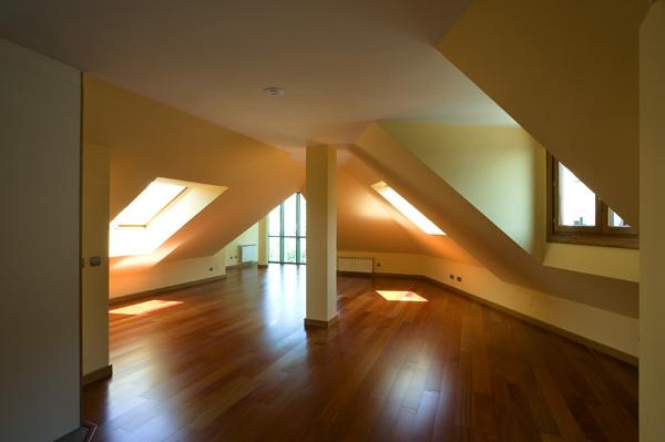 Cu nto puede costar los servicios de un decorador para - Cuanto vale amueblar un piso ...