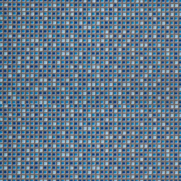 Minimosaic-Ocean-MOSAIC-sq