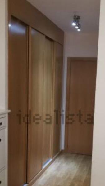 Cu l es el precio aproximado para lacar unas puertas en - Lacar puertas en blanco ...