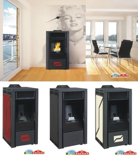 Cu l es la mejor calefacci n para minipiso de 30m - Cual es el mejor sistema de calefaccion ...