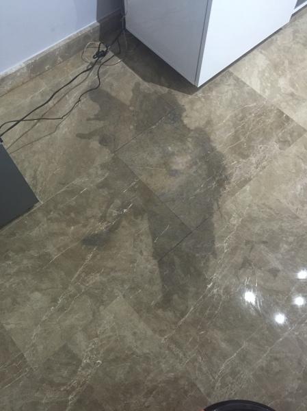quitar manchas de vino tinto en suelo de marmol habitissimo