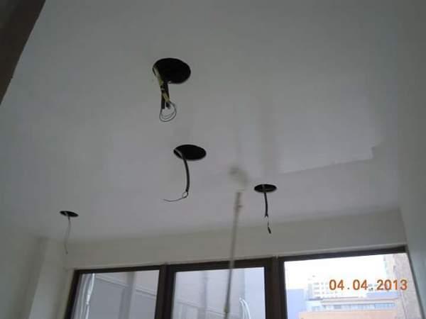Pintar un piso precio perfect limpieza final with pintar - Cuanto cuesta pintar un piso de 120 metros ...