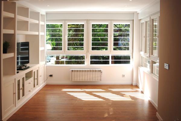 Cu nto costar a reformar la cocina y el ba o de mi piso for Quiero reformar mi piso
