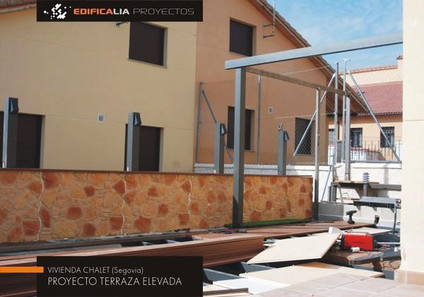 Precio m2 de colocacion de madera sintetica exterior for Madera sintetica exterior