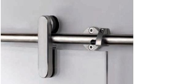 Cu nto podr a costar una puerta corredera de cristal de for Cuanto cuesta una puerta corredera