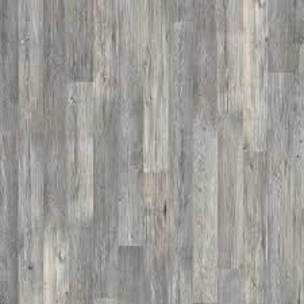 Suelo laminado gris trendy parador suelo laminado basic for Suelo gris claro